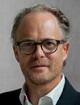 Prof. Dr. Arndt Brendecke