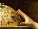 astronom.hand