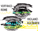vigilanz_auge_klein