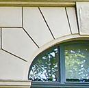 Historicum Fenster im Altbau
