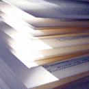 Publikationen (Bild: MSchmidt)