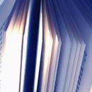 Vorlesungsverzeichnis Wintersemester 2010-11